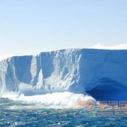 南极3团:相聚南极