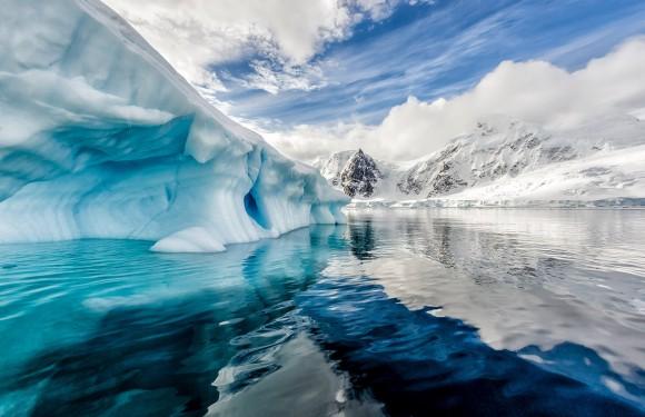 """2021年2月""""一号邮轮""""南极南美新春之旅(17天)"""