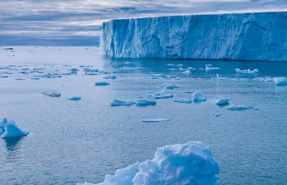(多地出发)2018年8月北极斯瓦尔巴德群岛+冰岛精华游