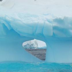 南极2团-钟萍