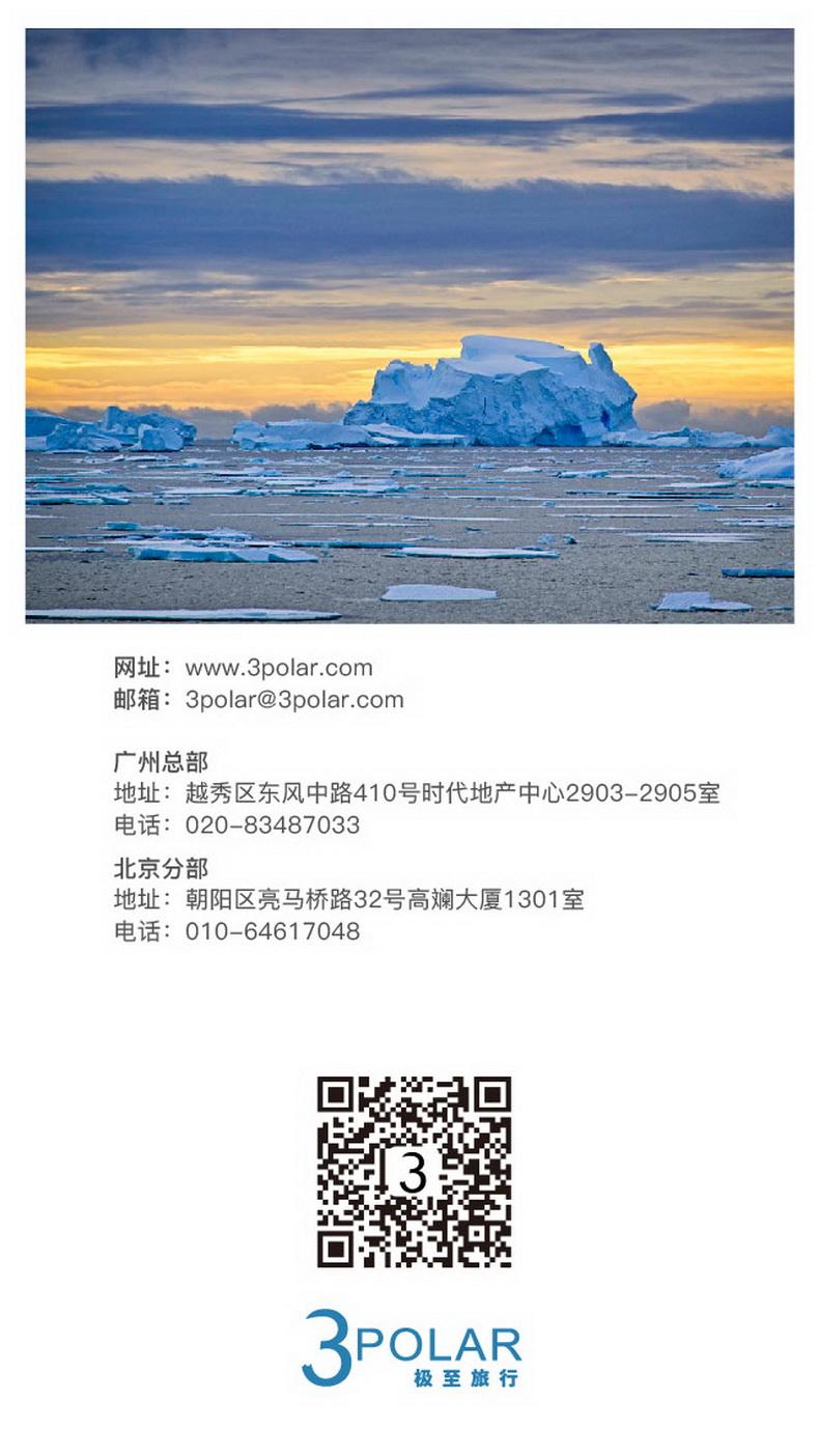 王企鹅探索之旅-51