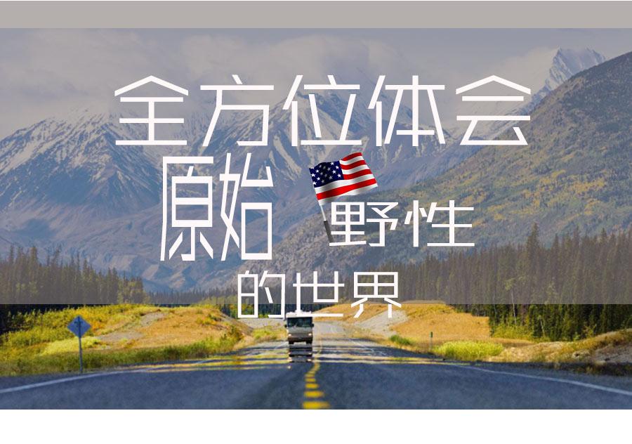 新版详情页竖版(dianshangban)_03.jpg