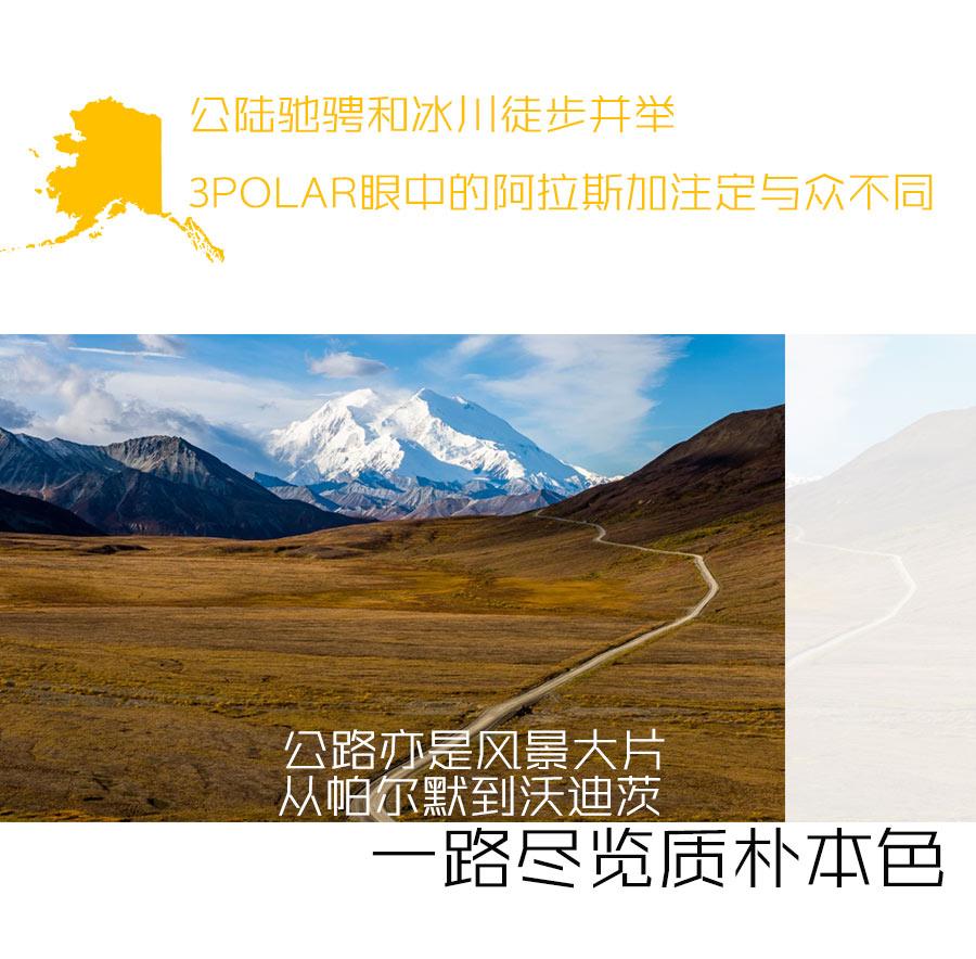 新版详情页竖版(dianshangban)_08.jpg