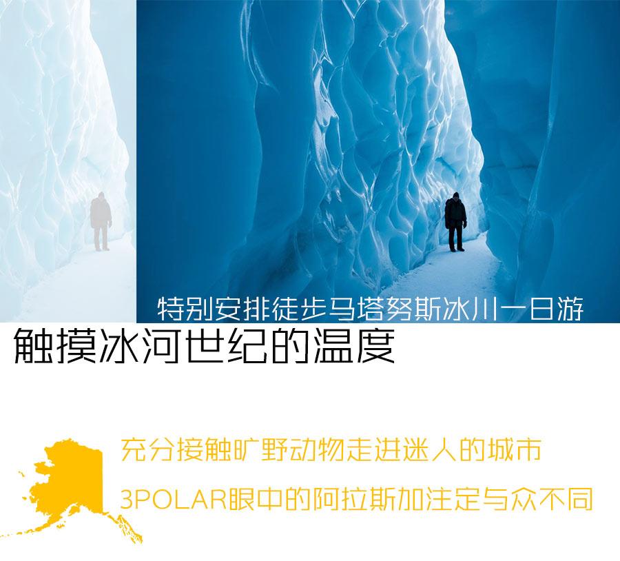 新版详情页竖版(dianshangban)_09.jpg
