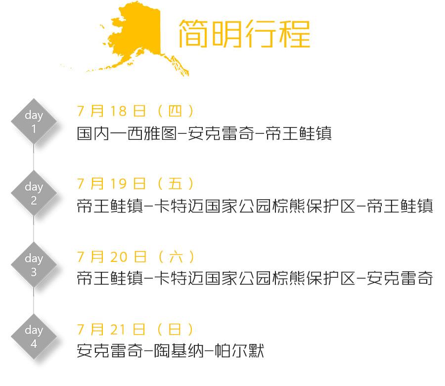 新版详情页竖版(dianshangban)_14.jpg