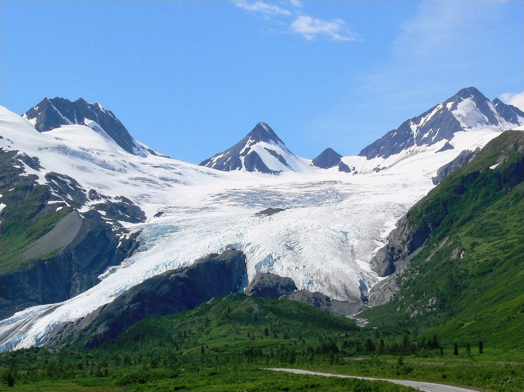 Worthington_Glacier,Valdez.jpg
