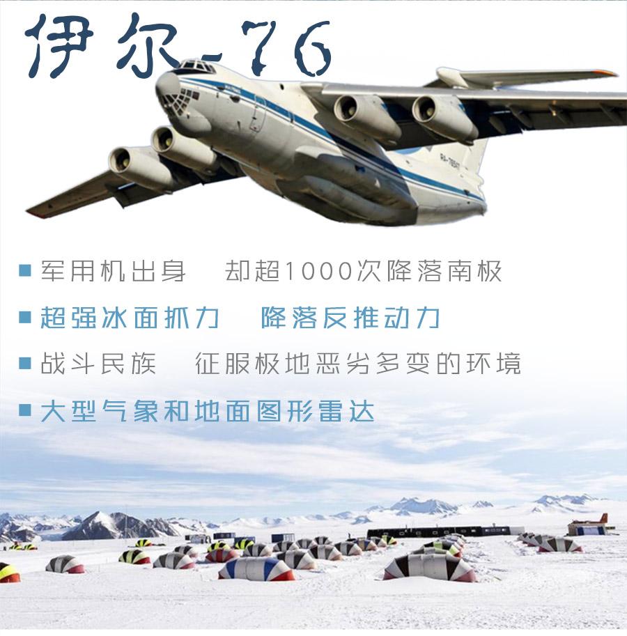 南极点详情页_05.jpg